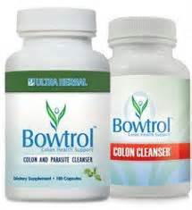 almighty cleanse compared to bowtrol picture 9