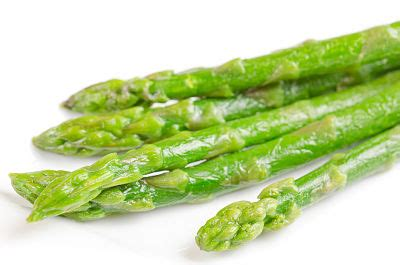 asparagus for hair growth picture 9