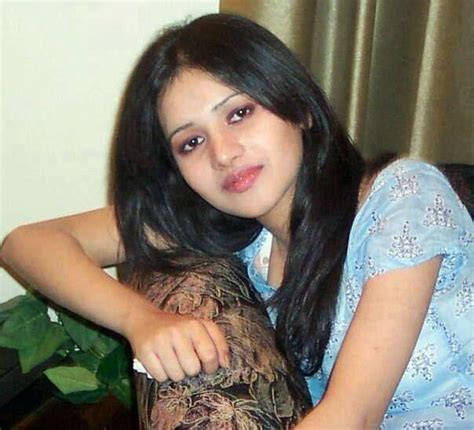 new desi mms live picture 11