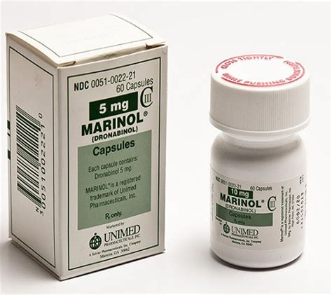 marinol purchase picture 6