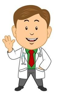 doctors picture 2