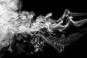 a picture of smoke picture 11