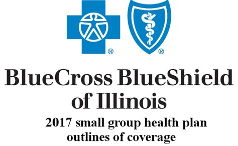 blue shield individual health plans picture 3