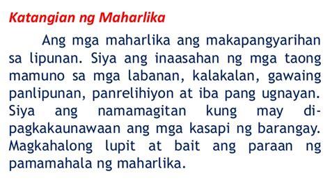 ano ang mga dapat kainin ng taong may picture 7