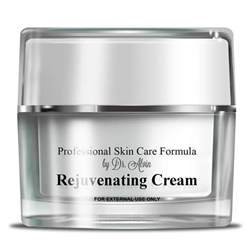 dr alvins rejuvenating cream picture 1