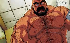 is musclebear-s legit picture 9