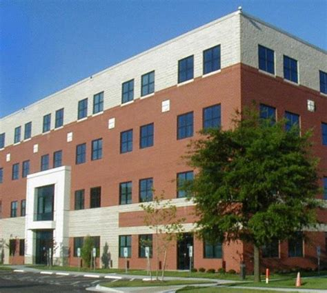 central virginia health department picture 14