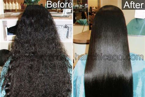 asian hair straightener picture 9