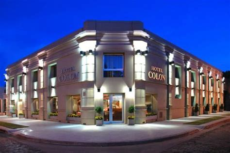 colonics in delaware county/ reviews picture 9