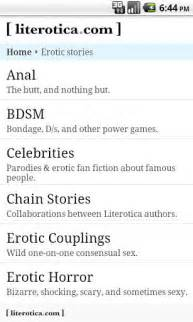 manglish online reading sex stories picture 3