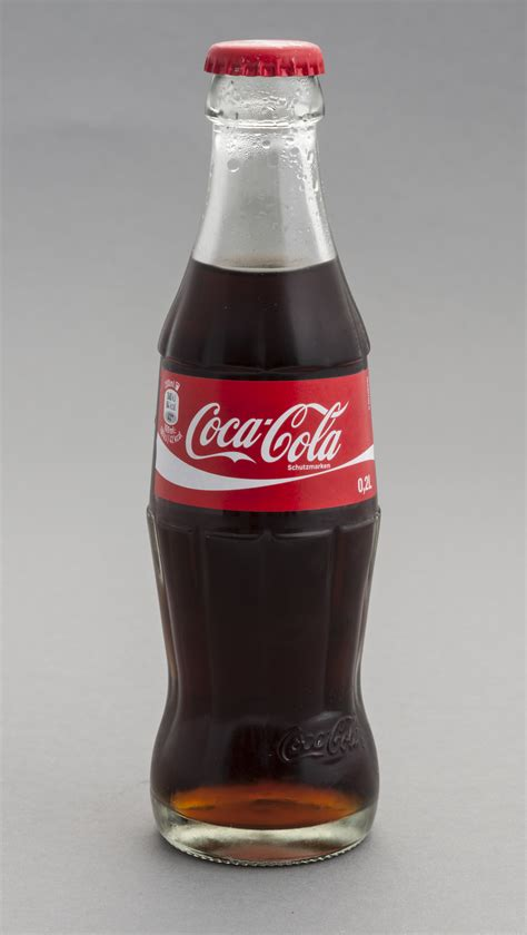 acidity in diet soft drinks picture 15