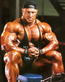muscle gods picture 10
