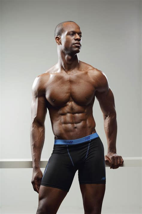 febuary 2015 male fitness model picture 7