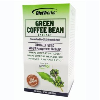 green coffee bean extract that works picture 6