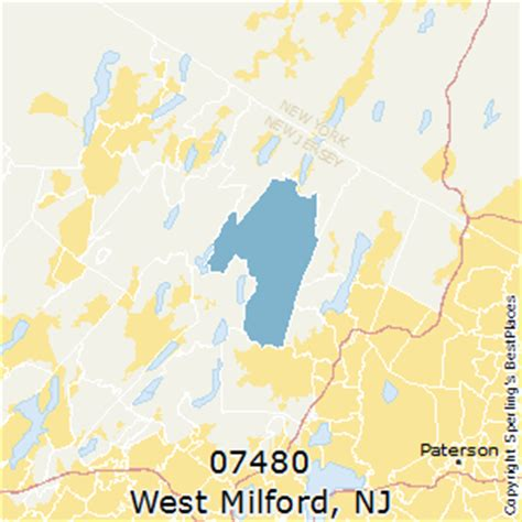 west milford nj health department picture 19