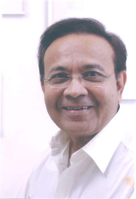 dr prakash kothari in india picture 3