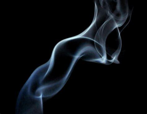 smoke picture 11