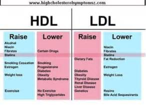 what herbal supplement helps raise good cholesterol picture 5
