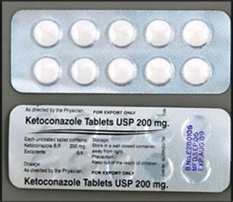 drugs that lower hormones for acne picture 13