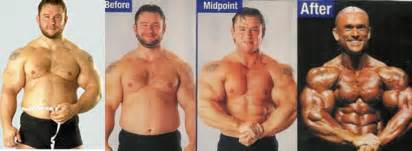 bulk muscle protein diet picture 2