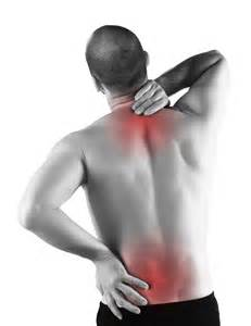 relief of back pain picture 5