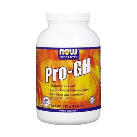 gh pro supply picture 9