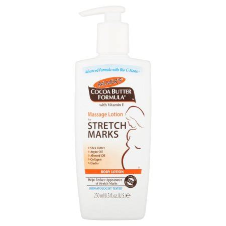 walmart a mothers friend stretch mark creme picture 12