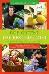 bob greene's diet plan picture 2