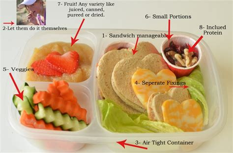 diet ideas for picky preschoolers picture 3