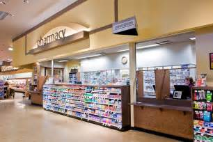 herbal drug stores in jeddah picture 7