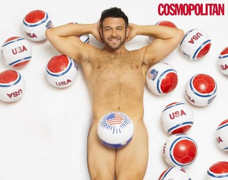cosmo body pills picture 3