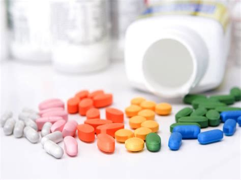 what pills to what to take for bacterial picture 10