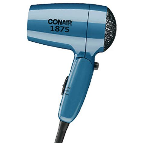 conair hair dryers picture 1