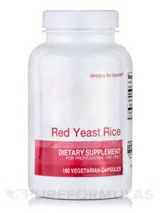 red rice yeast belly fat picture 13