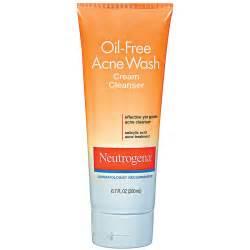 acne free info picture 3