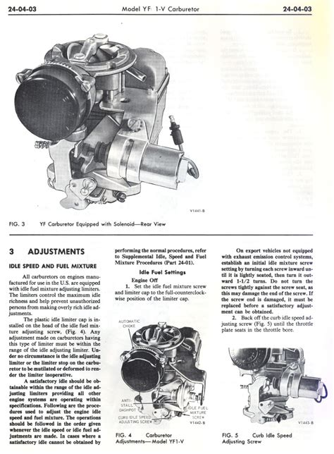 carter carbs picture 6