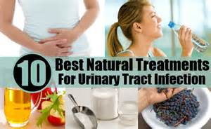 natural treatment for burning urethra picture 3