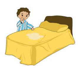deep sleep and bed wetting picture 13