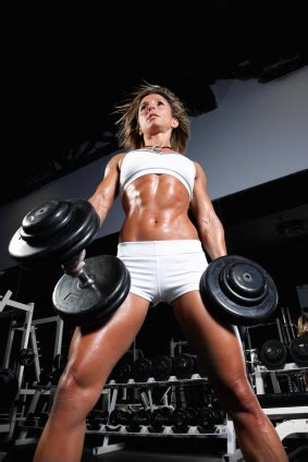 Weight training for fat loss picture 3