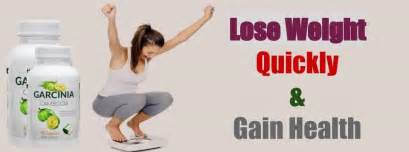 weight loss and muscle gain from garcinia cambogia picture 5