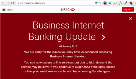 hsbc business online picture 3