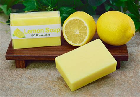 guava soap review healing galing picture 6