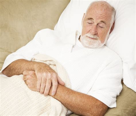 sleep affects of aging picture 7