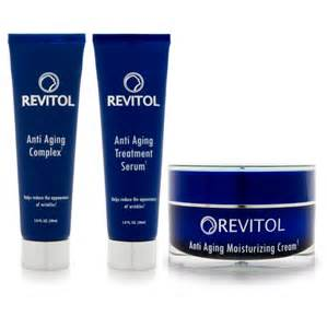revitol stretch mark picture 3
