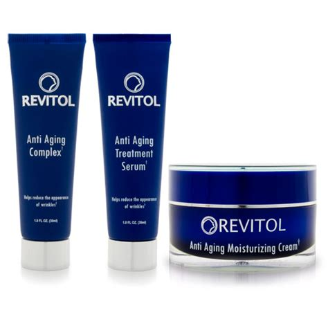 where can i buy revitol hair remover walmart picture 2
