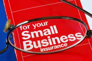 small business insurance home picture 7