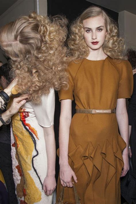 redkin runway hair color trends picture 11