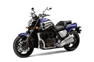 vmax yamaha picture 3