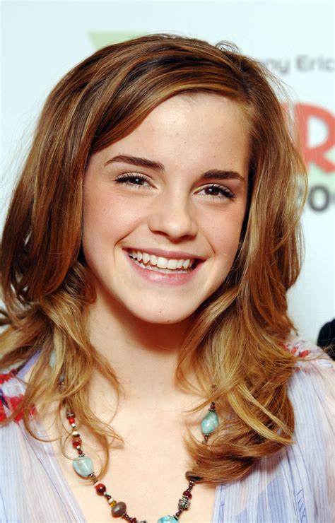 emma watson's hair styles picture 3