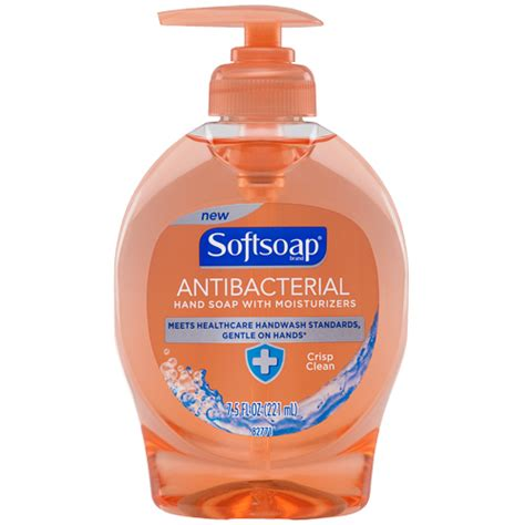 antibacterial soaps picture 14